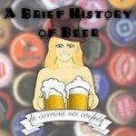 beer44