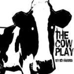 cowplay6