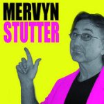 mervyn-stutter-s-pick-of-the-fringe_32643_thumb