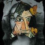 peculiar-tale-of-pablo-picasso-and-the-mona-lisa_30898_thumb