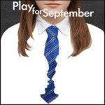 play-for-september_31452_thumb