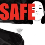 safe33