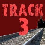 track-3_31259_thumb