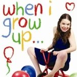 when-i-grow-up_30338