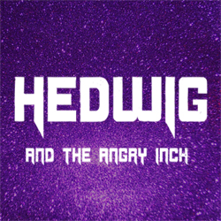 hedwig1