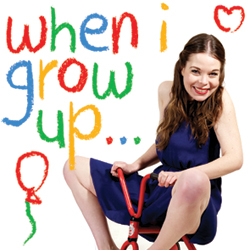whenigrowup1