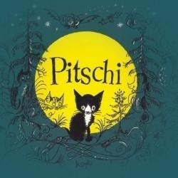 pitschi8