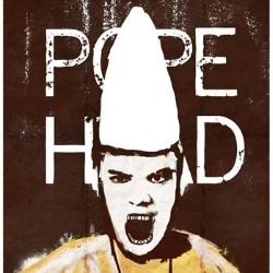 pope-head-the-secret-life-of-francis-bacon_2014POPEHEA_ACT