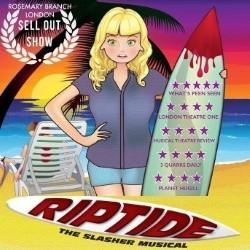 riptide1