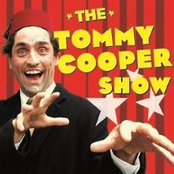 tommycoopershow2