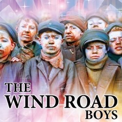 windroad2
