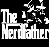 nerdfather
