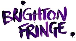 brightonfringe