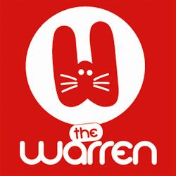warren2