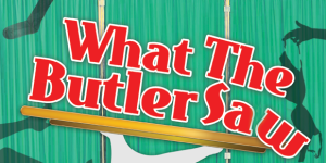 whatthebutler