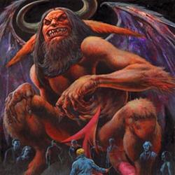 devil44