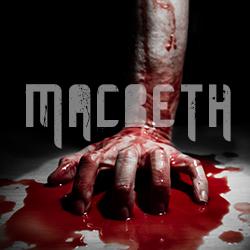 macbeth66