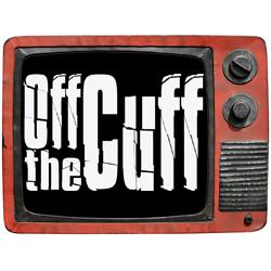 offcuff3