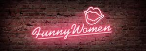 Funny_Women_Header_Neon_Brick - Copy