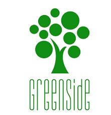 green1jpg