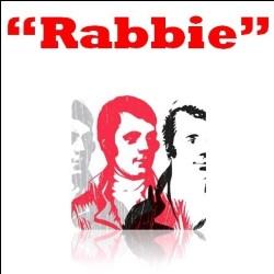 rabbie