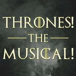 thrones4