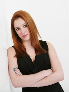 Chloe Nelkin