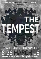 tempest1